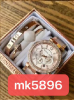 MK5896