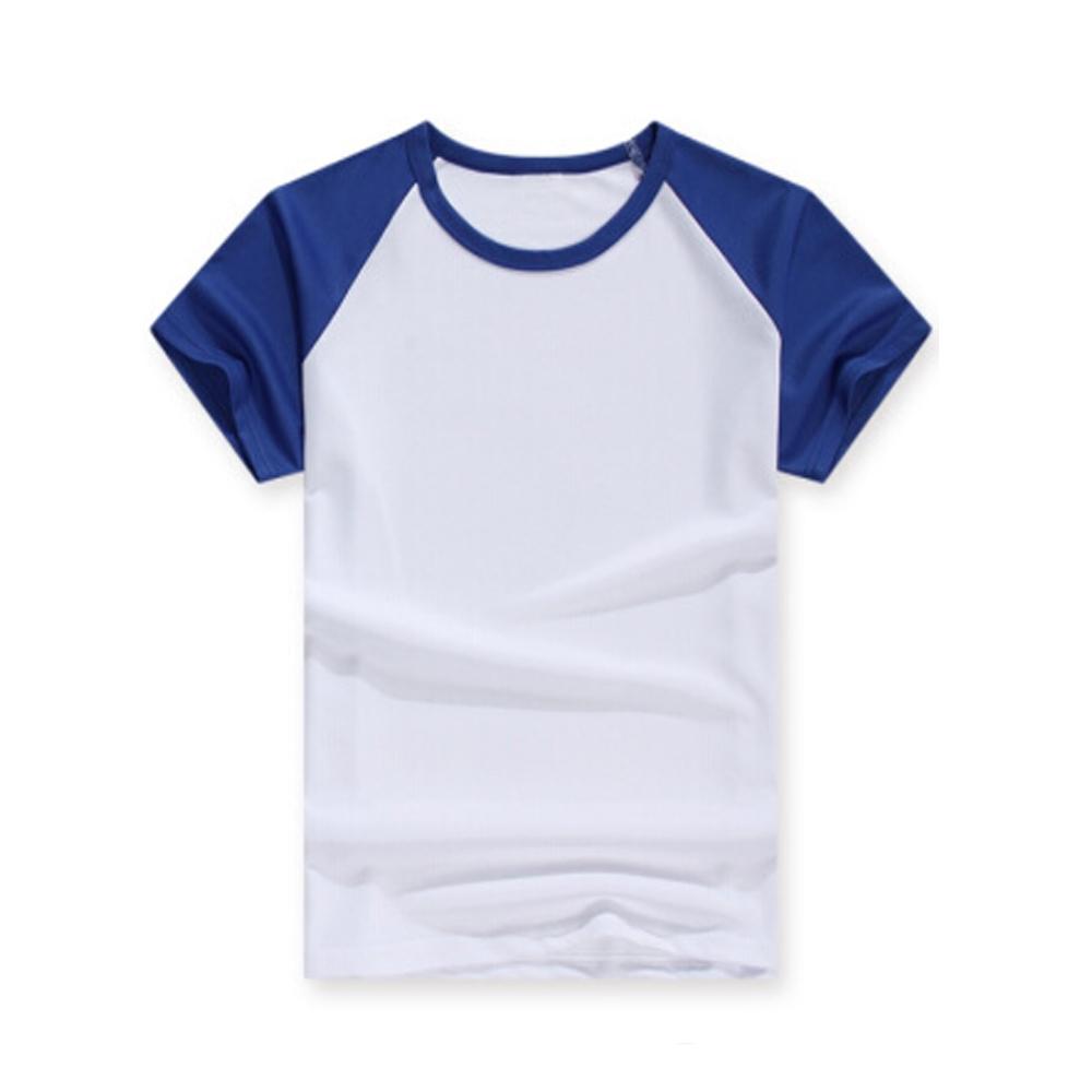 Американская Одежда, футболка, Мужская футболка без рисунка, оптовая продажа органической одежды