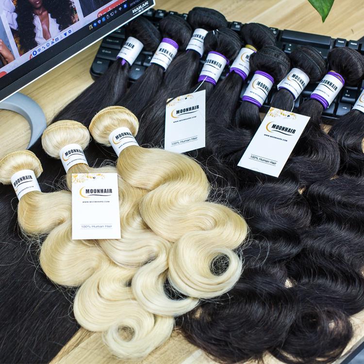 African Human Hair Extension Prices,Brazillian Illusion Hair Closure,Hair house Warehouse Hair Extension