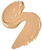 Customized Medium Golden