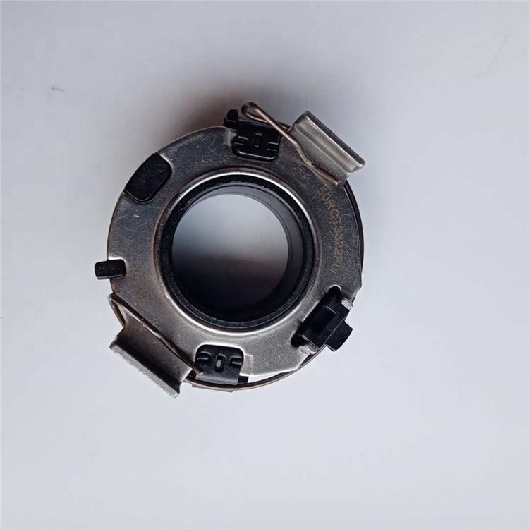 CLUTCH RELEASE BEARING FOR LIFAN X60 SEDAN SOLANO OEM LF481Q1-1701334A release bearing clutch price
