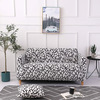Sofa cover B