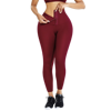 waist trainer leggings-1