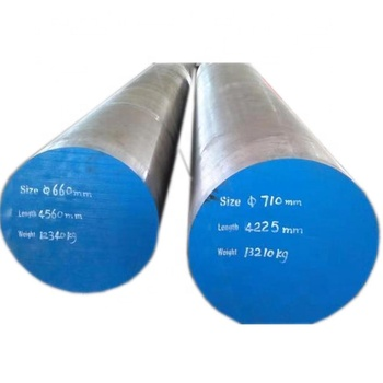 4130 alloy material steel round 4140 aisi 4150 steel bar
