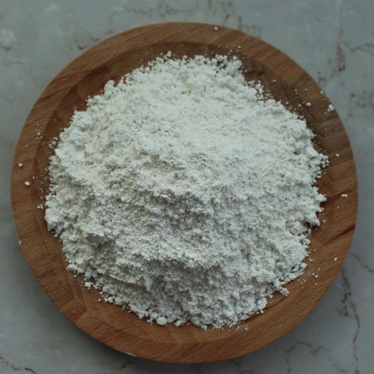 Лучшая цена на молекулярное сито zeolite sapo 34 катализатор