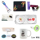Corporate Gifts Cheap Vip Products Corporate Custom Marketing Promotional Gifts Items With Logo