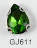 Verde medio