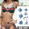GZ227