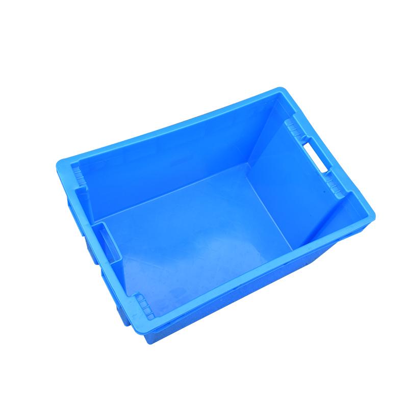 Пластиковые гнездовой ящик вращающаяся коробка для нарезки фруктов и овощей