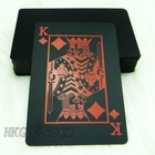 Poker Card Poker Play Card Good Quality Custom Printing Poker
