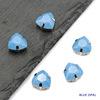 Blue Opal