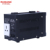 Whole House Static 1500 VA Voltage Regulator Generator Stabilizer For  Television