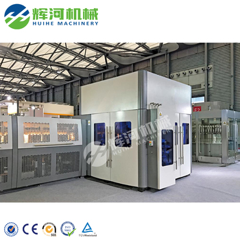 6000-48000BPH Water Automatic Filling Machine Plant For Drinking