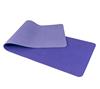 Two-color Purple