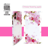 074 For iPhone 12
