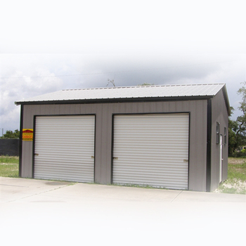 Stable prefabricated metal frame building lowes prefab home kits house kit