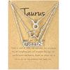 Taurus silver
