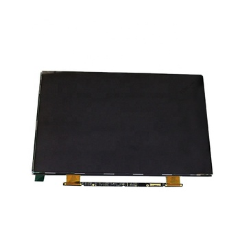 LP133WP1 (TJ)(AA) LP133WP1 TJAA LP133WP1-TJAA 13.3 FOR macbook air a1466 lcd
