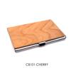 CB101 Maple Blank