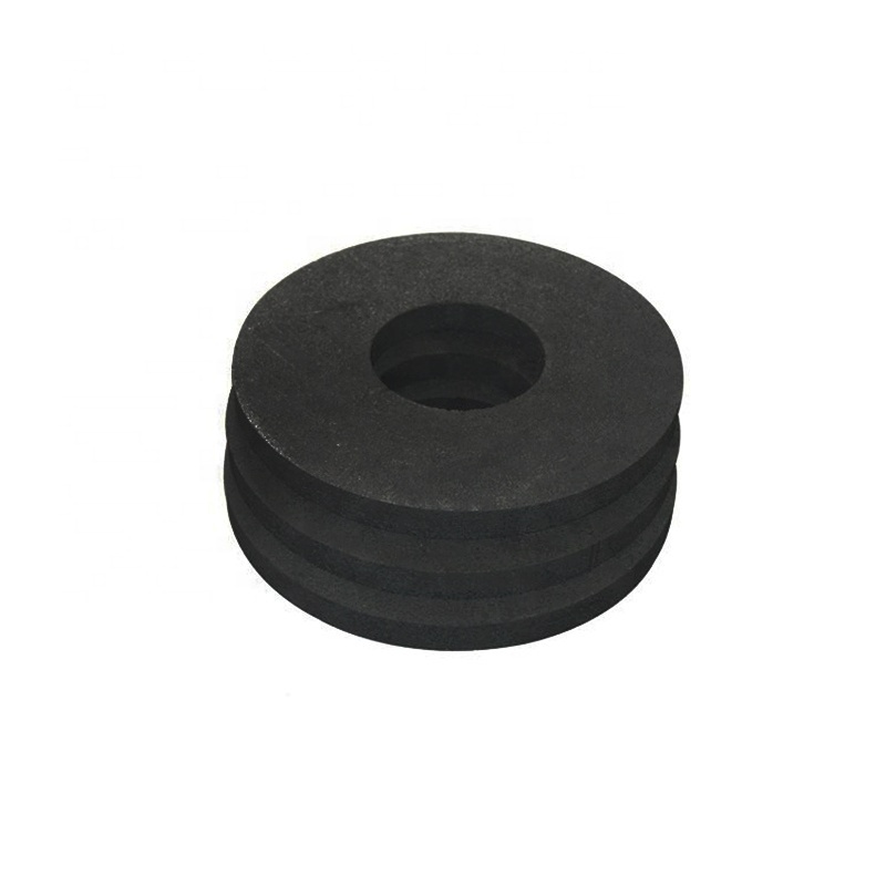 Professional Custom Carbon Graphite Products for Different Industry