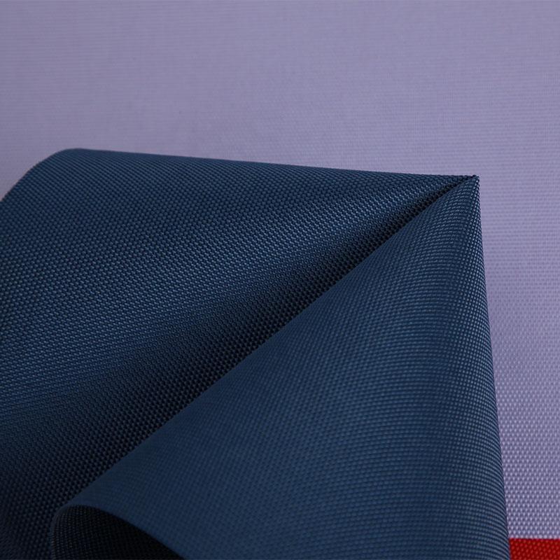 Рюкзак багаж guchi материал PU покрытие 900D 900 Денье полиэстер Оксфорд ткань