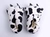 milkcow patterns