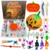 D2 24pcs  Halloween set