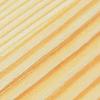 Log color