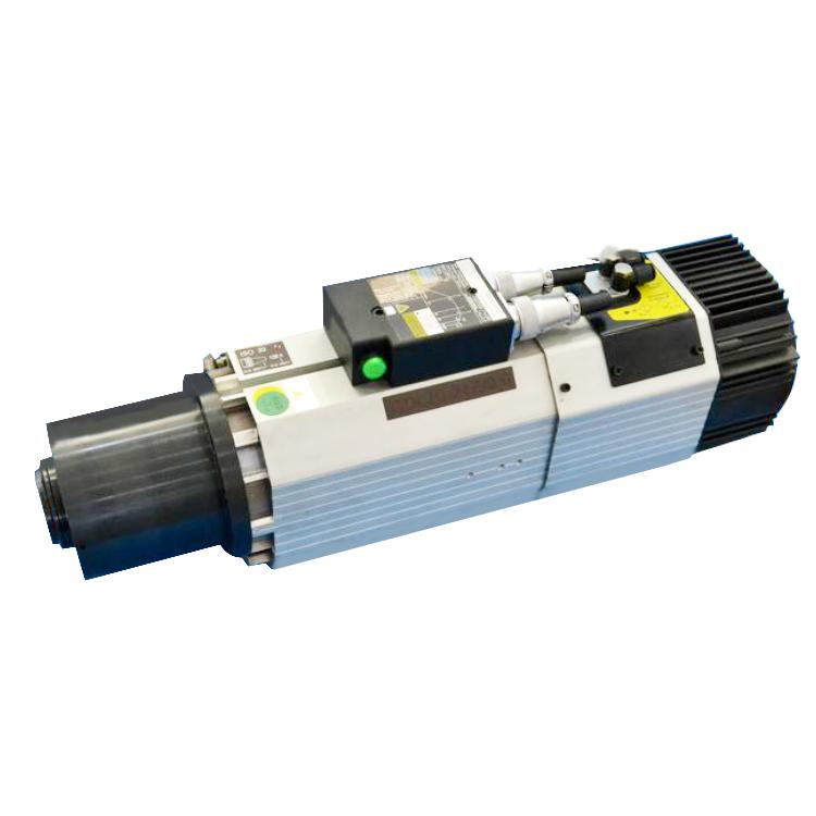 Недорогой двигатель шпинделя кВт Atc