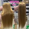 #27 wigs