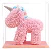 unicorns 40cm