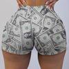 Dollar-B