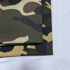 Jeans Factory Made Camouflage Fabric For Wholesale Jacket Jeans And Trousers