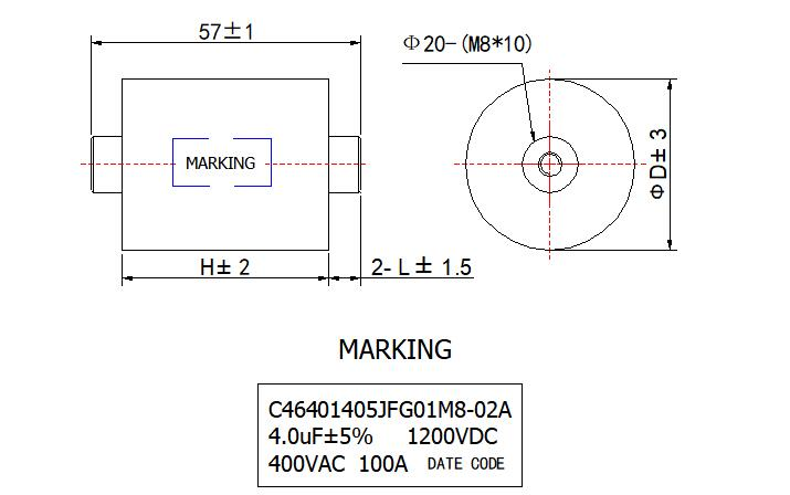 C46401405JFG01M8-02A.jpg