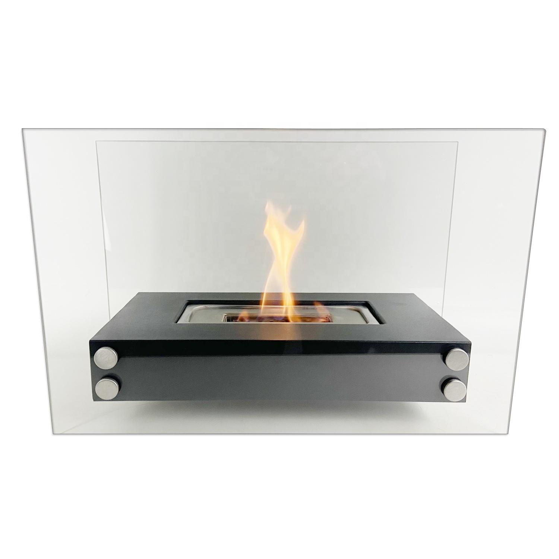Free Standing Outdoor Iron Sheet Metal Box Bio Ethanol Fireplace Buy Free Standing Fireplace Bio Fireplace Outdoor Fireplace Product On Alibaba Com
