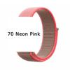 70 Neon Pink