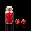 Crystal Glass Beads 20