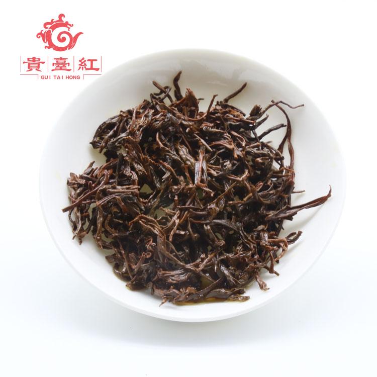 organic chinese black tea loose leaves hot sell sweet black tea healthy tea - 4uTea | 4uTea.com