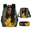 05 bagpack school bag girls