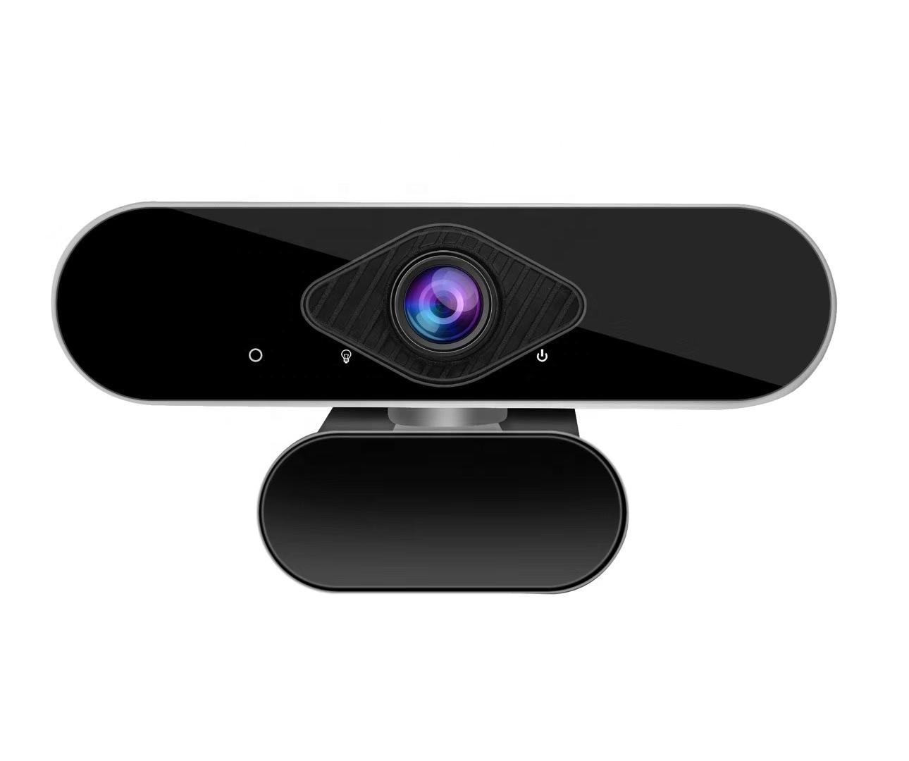 Kamera video chat Live Video
