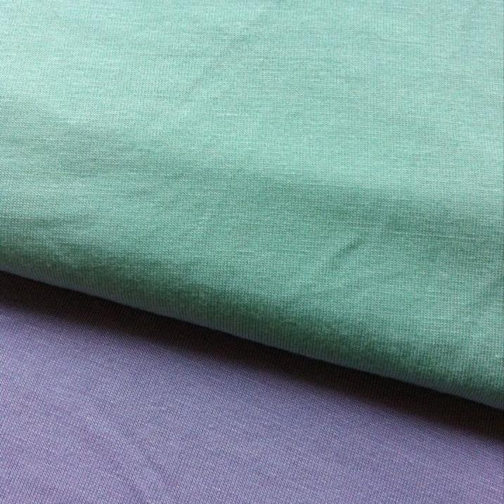 lenzing modal женское белье