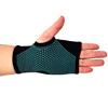 Green-Wrist Brace