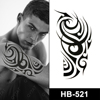 HB-521