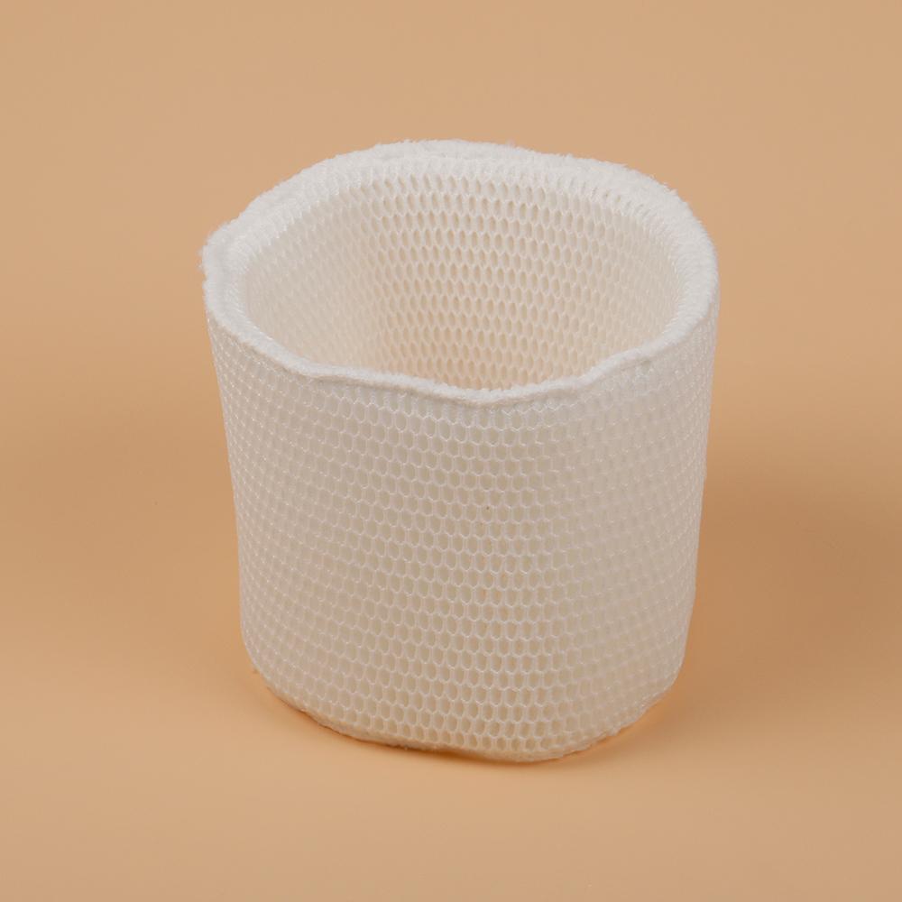 Humidifier wicking filters for humidifier HU4101/00 HU4901 HU4902 HU4903