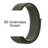 80 Inverness Green