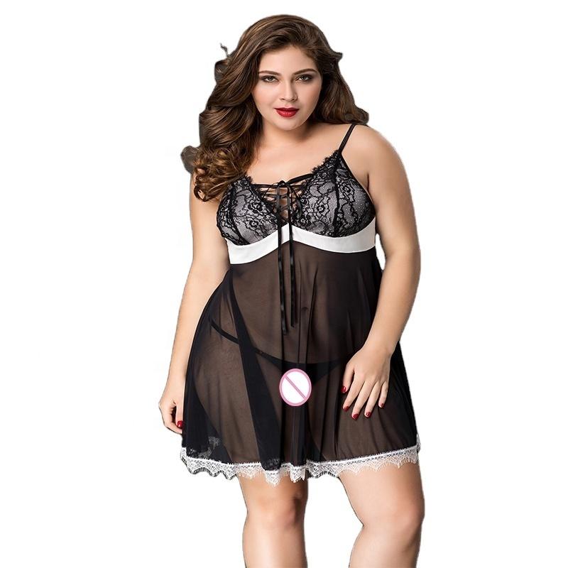 Купить оптом женское белье больших размеров массажер инфракрасный сатурн