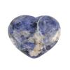 नीले-नस पत्थर