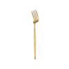 Starter Fork
