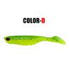 Color-D