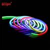 Dynamic Pixel RGB